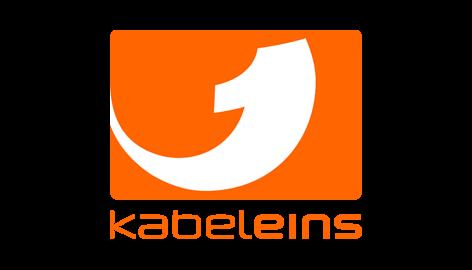 KabelEins
