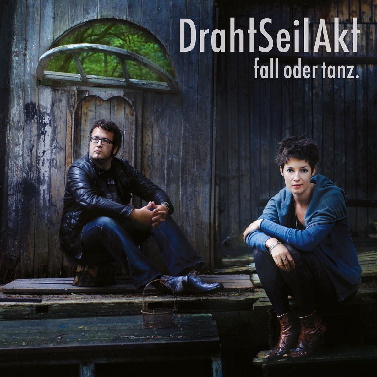 DrahtSeilAkt_Frontcover_digital