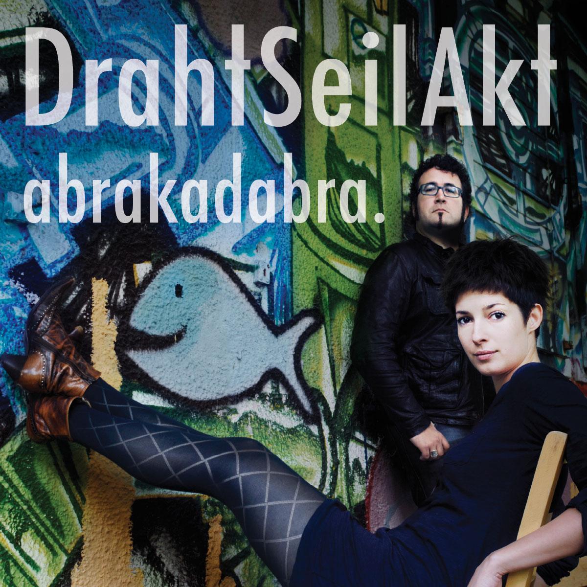 DrahtSeilAkt_Itunes_cover