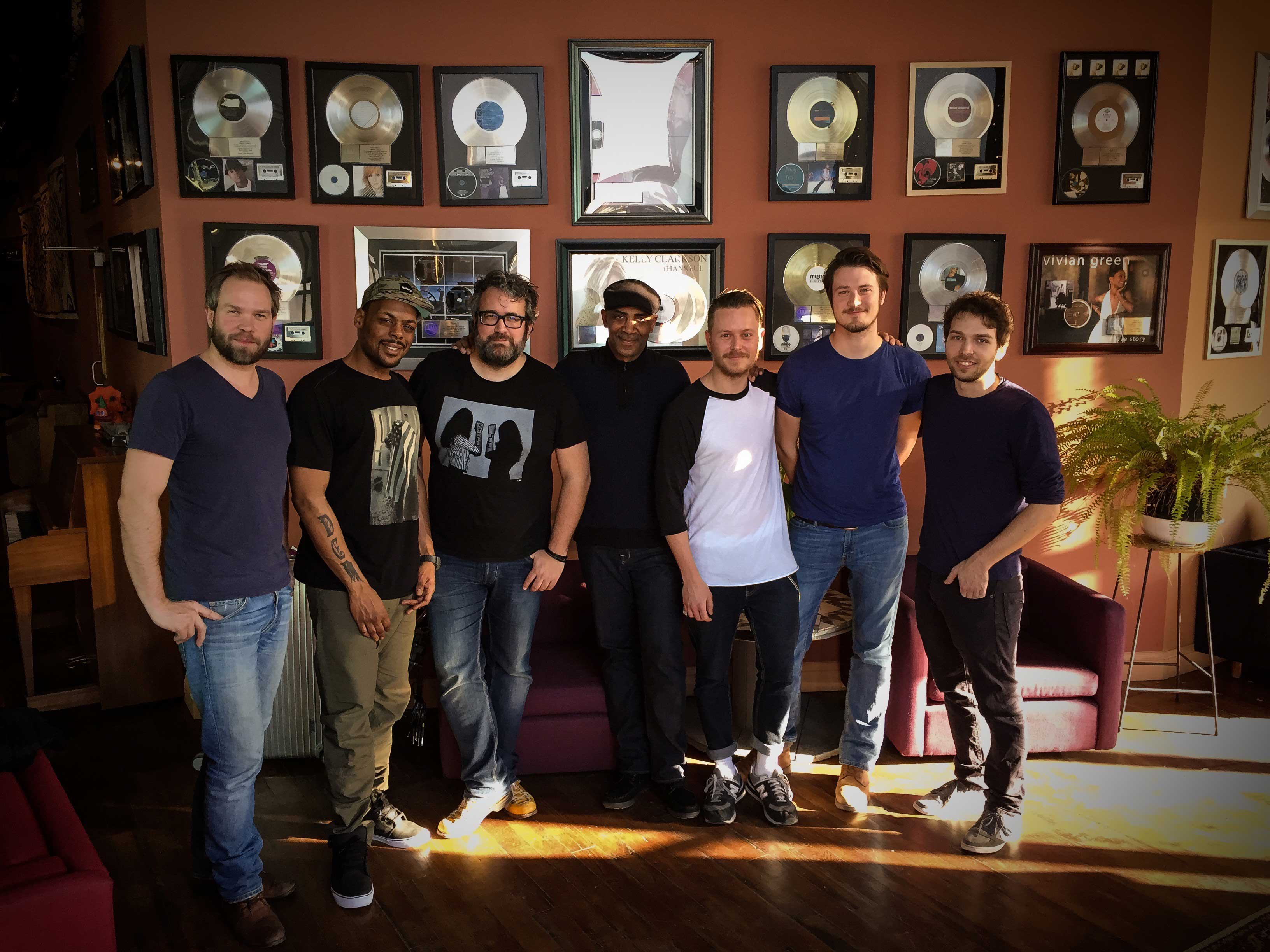End-of-a-Great-Recording-Session—Philadelphia-2015