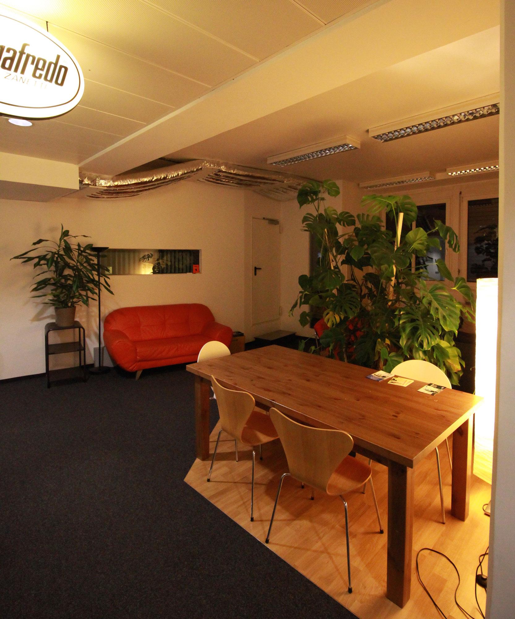 Lounge-3_neu