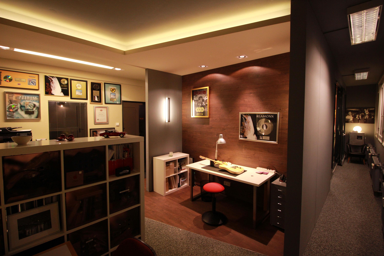 Office-2