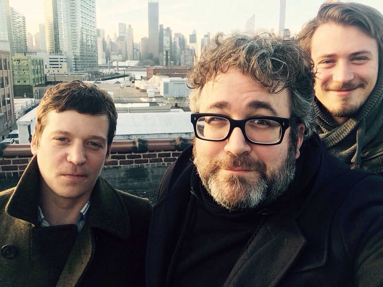 Tobi(achtung-music-engineer),-Nick-Movshon-and-Uwe-Bossert—NYC-2015