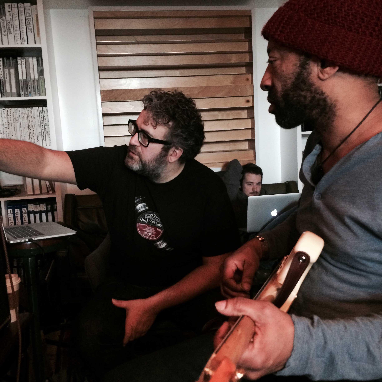 Working-with-Binky-Griptide—NYC-2015