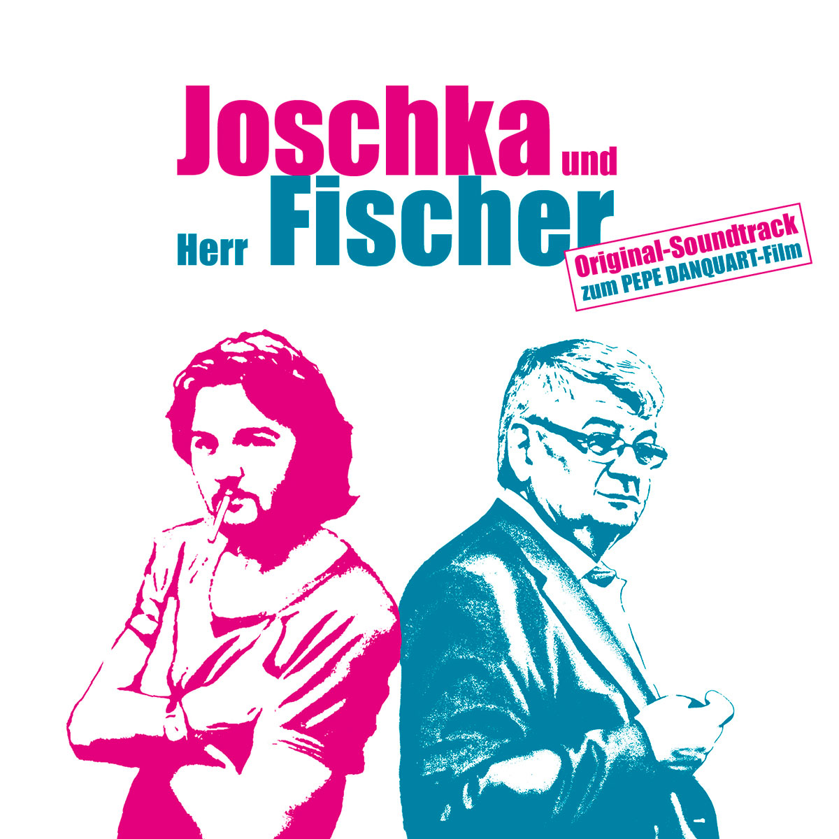 joschka_cover_itunes_v2