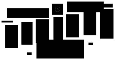 achtung music GmbH