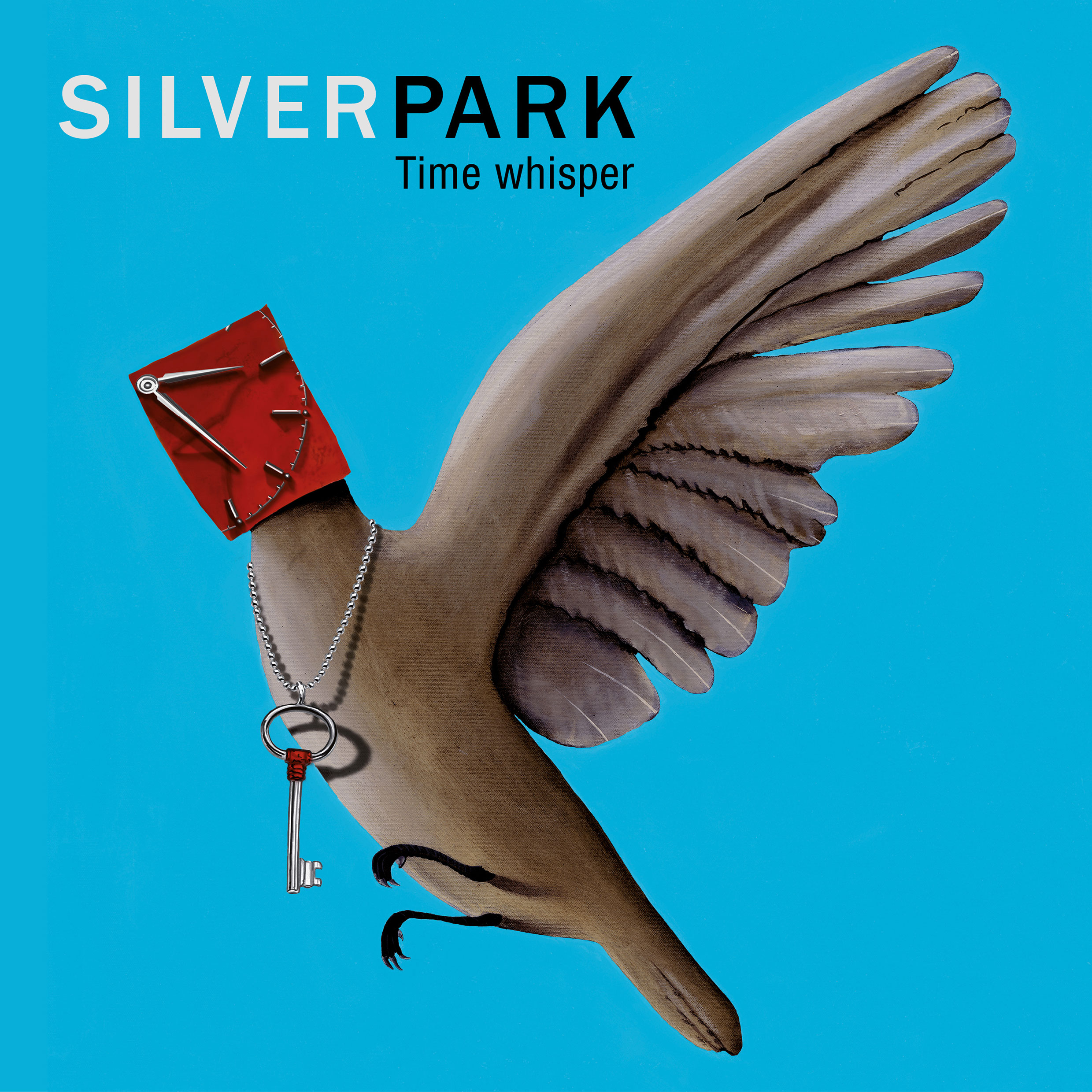 CD-Cover-Silverpark