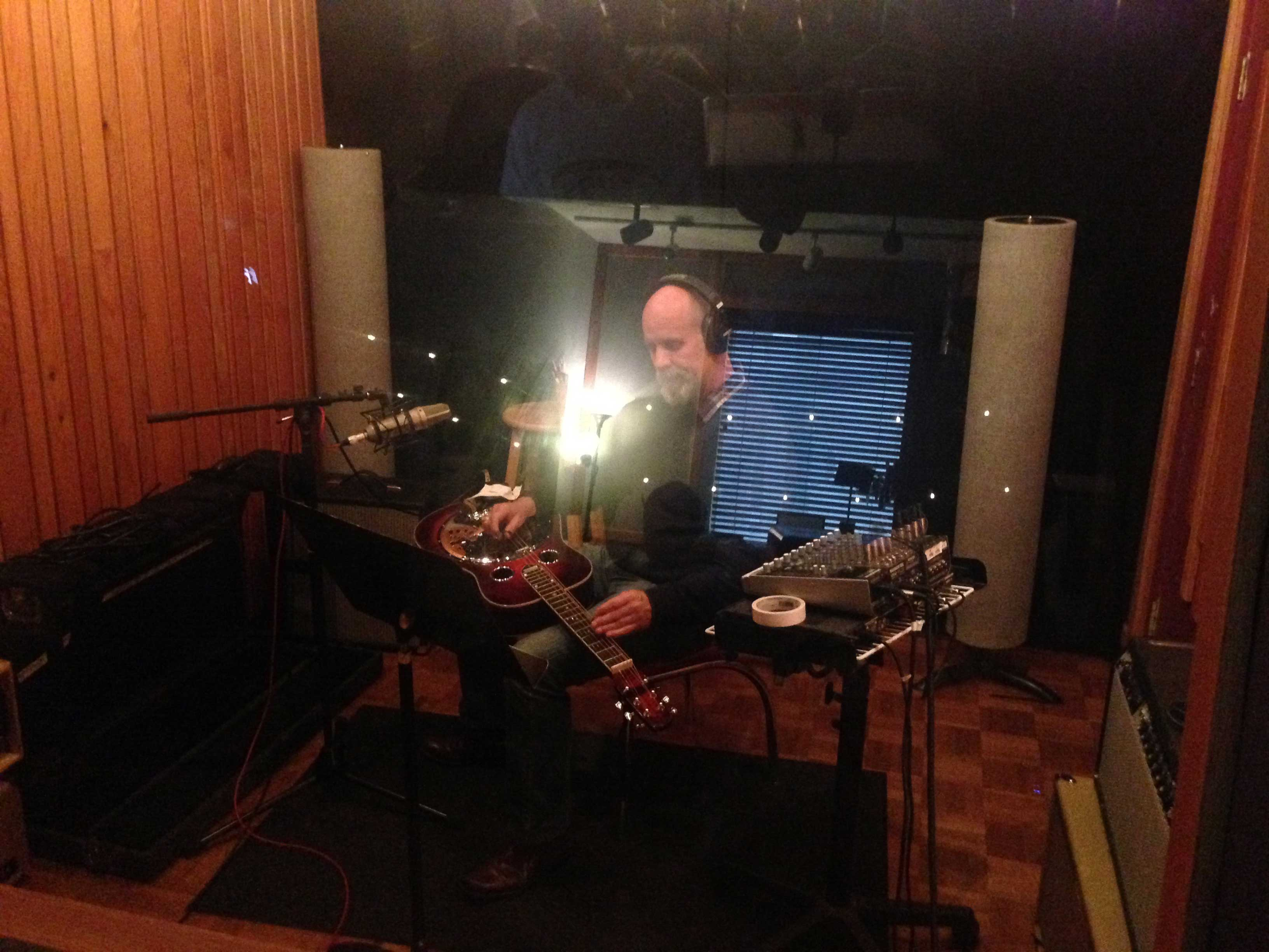 working-with-bruce-bouton—Nashville-2014